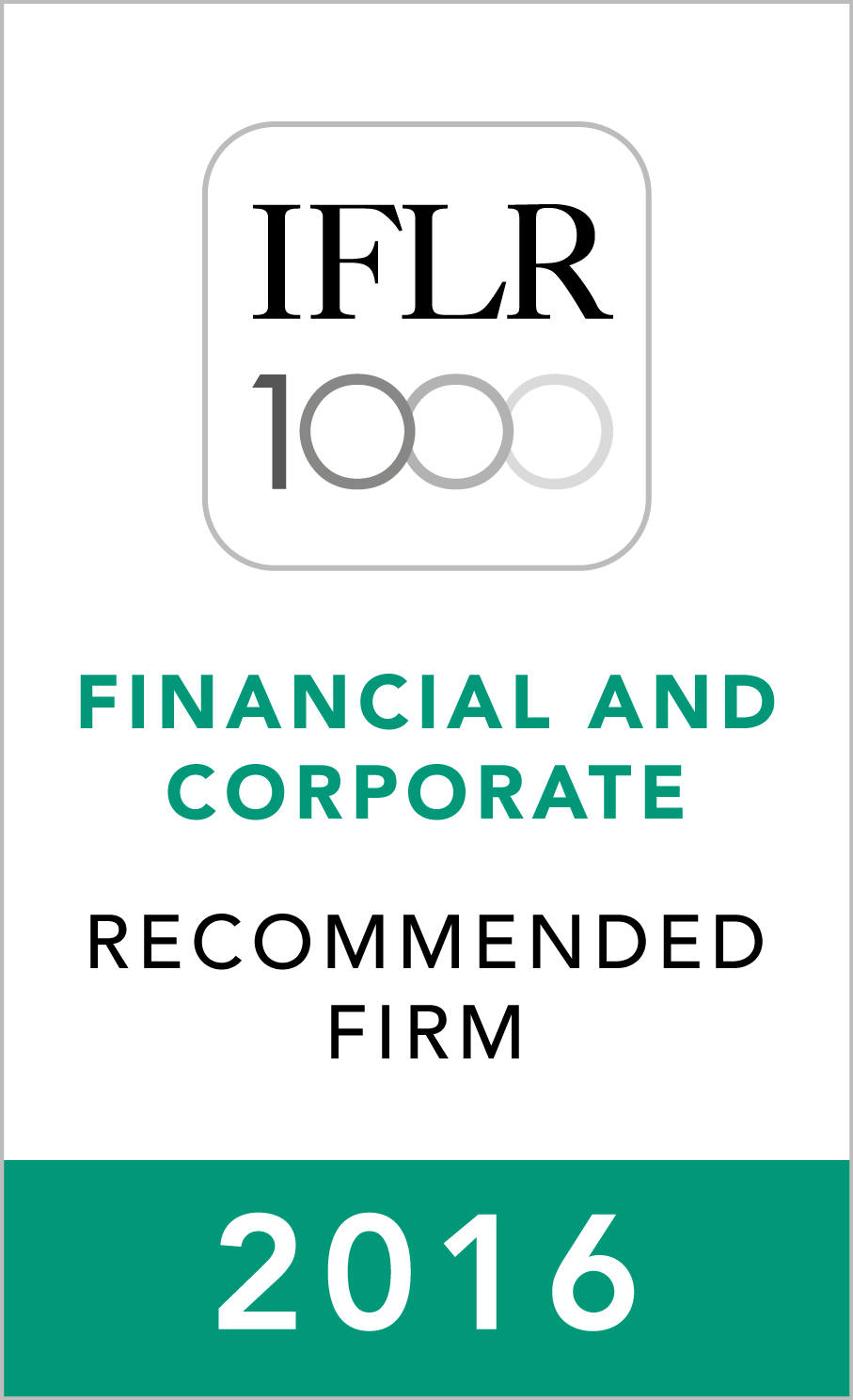 IFLR_FinancialCorporate_2016.png